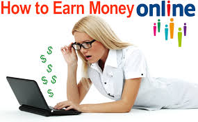 make money online 4